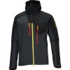 Salomon Minim Softshell Jacket