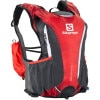 Salomon Skin Pro 10+3 Hydration Backpack Set - 793cu in