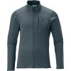 Salomon Discovery Fleece Jacket - Men's