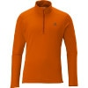 Salomon Discovery Fleece Pullover - 1/2-Zip Jacket - Men's