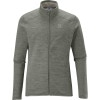 Salomon Mountain Full-Zip Jacket - Men's