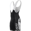 Santini Max 6Five Bib Shorts