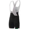 Santini Max Honor Bib Shorts - Men's