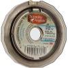 Scientific Anglers Fluorocarbon Salmon/Steelhead Tippet