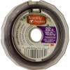 Scientific Anglers Freshwater Salmon/Steelhead Tippet