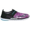 Saucony Hattori Running Shoe - Women's