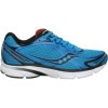 Saucony ProGrid Mirage 2 Running Shoe - Men's