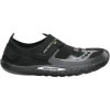 Saucony Hattori AW Running Shoe - Men's