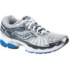 Saucony ProGrid Ride 4 Running Shoe - Men's