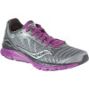 Saucony ProGrid Kinvara 3 Running Shoe - Women's