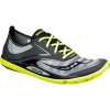 Saucony Hattori LC Running Shoe - Men's