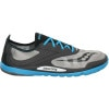 Saucony Hattori LC Running Shoe - Women's