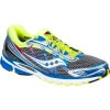 Saucony ProGrid Ride 5 Running Shoe - Men's
