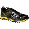 Saucony ProGrid Xodus 3.0 GTX Trail Running Shoe - Men's