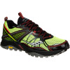 Saucony ProGrid Xodus 3.0 Trail Running Shoe - Men's