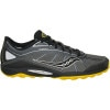 Saucony ProGrid Kinvara Trail Running Shoe - Men's