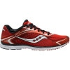 Saucony Type A5 Running Shoe - Men's