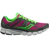 Saucony ProGrid Mirage 3 Running Shoe - Women's