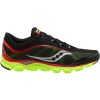 Saucony Virrata Running Shoe - Men's