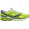 Saucony Powergrid Triumph 10 Running Shoe - Men's