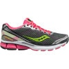 Saucony PowerGrid Triumph 10 Running Shoe - Women's