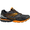 Saucony PowerGrid Hurricane 15 Running Shoe - Men's