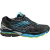 Saucony PowerGrid Hurricane 15 Running Shoe - Women's