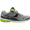 Saucony ProGrid Guide 6 Running Shoe - Men's