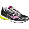 Saucony ProGrid Guide 6 Running Shoe - Women's