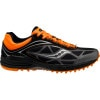 Saucony ProGrid Peregrine 3 Trail Running Shoe - Men's