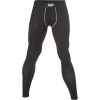 Saxx Ultra Long John Bottom - Men's Front