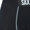 Saxx Ultra Long John Bottom - Men's Fabric Detail