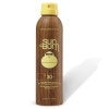 Sun Bum Sunscreen Spray SPF 30+