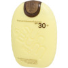 Sun Bum Pro SPF 30+ Lotion