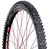 Schwalbe Rocket Ron TL Ready Tire - 29in