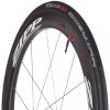 Schwalbe Ultremo DD Tire - Clincher