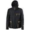Scott Crowbar Jacket - Mens