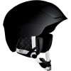 Scott Roam Premium Helmet