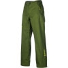Scott Omak Pant