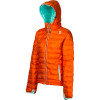Scott Antigo Insulated Jacket
