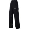 Scott Academy Pant - Men's