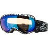 Scott Off-Grid Plus Goggle