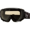Scott Fix Plus Goggle
