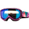 Scott Reply Plus Goggle
