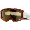 Scott Sanction Plus Goggle