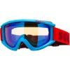 Scott Sanction Goggle