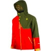 Scott Langley Jacket - Men's