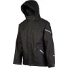 Scott Motley Jacket - Men's