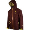 Scott Howell Jacket - Men's