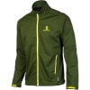 Scott Twelve12 Softshell Jacket - Men's